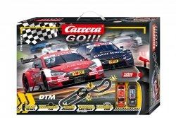 Carrera Tor wyścigowy DTM Power