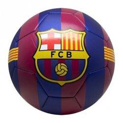 KICK OFF GAMES Piłka nożna FC Barcelona size 5