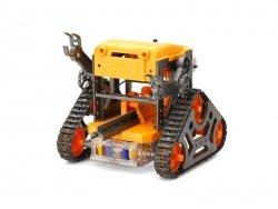 Tamiya Zestaw edukacyjny Cam-Program Robot