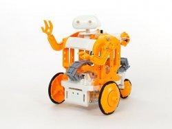 Tamiya Zestaw edukacyjny Robot Chain Program