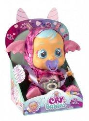 Tm Toys Lalka Cry Babies Bruny