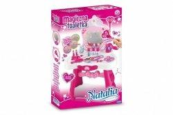 Magiczna toaletka Natalia