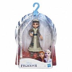 Figurka Frozen 2 Mini Laleczka Honeymaren