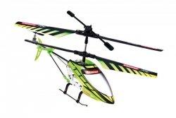 Carrera Helikopter RC Green Chopper II 2,4 GHz