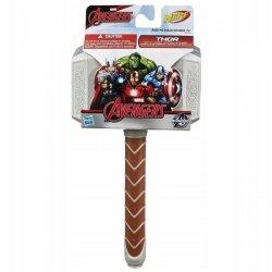 Młot Thora Avengers