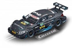 Carrera Pojazd Digital Mercedes AMG C 63 R Wickens No 6