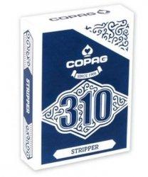 Cartamundi Karty Copag 310 Slimline Stripper