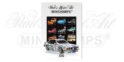 PMA Catalogue 2016 Edition 1