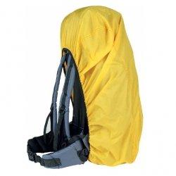 Pokrowiec przeciwdeszczowy na plecak FERRINO Cover 2 Kolor Żółty