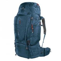 Plecak turystyczny FERRINO Transalp 100 Kolor Niebieski