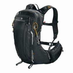 Plecak turystyczny FERRINO Zephyr 12+3 New Kolor Czarny
