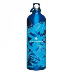 Butelka na napój FERRINO Rainbow Kolor Niebieski