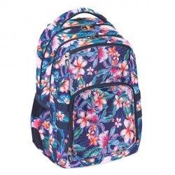 Plecak szkolny młodzieżowy Lei