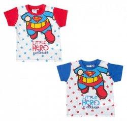 T-shirt niemowlęcy DC Comics : Rozmiar: - 81cm