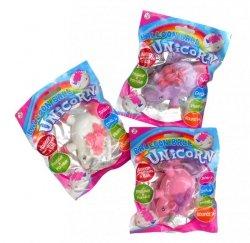 Balon Jednorożec Unicorn - model do wyboru