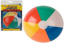 Piłka dmuchana plażowa