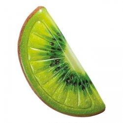 Materac dmuchany - kiwi Intex