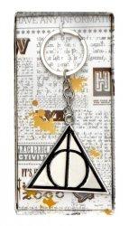 Brelok do kluczy Harry Potter 02