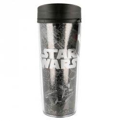Kubek podróżny 533 ml Star Wars