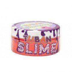 Tuban - Glut Super Slime – truskawka 0,2 kg