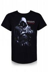 T-shirt Assassin's Creed  : Rozmiar: - L