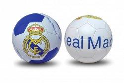 Piłka nożna Real Madryt