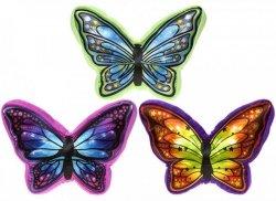 Maskotka Motyle