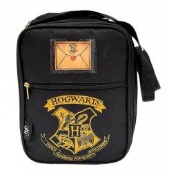 Torba termiczna na ramię Harry Potter