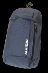 Plecak turystyczny podróżny Maiqiu