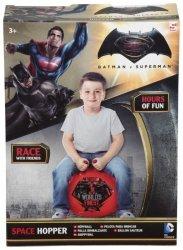 Piłka do skakania Batman vs. Superman