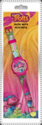 Zegarek na rękę cyfrowy Trolle