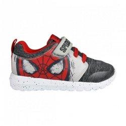 Buty sportowe Spiderman : Rozmiar: - 27
