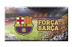 Magnes FC Barcelona