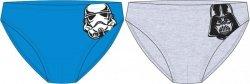 Slipy Star Wars : Rozmiar: - 128/134
