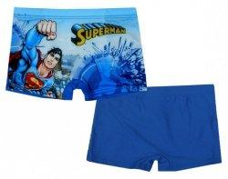 Kąpielówki Superman : Rozmiar: - 116