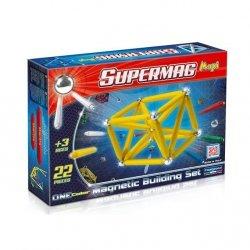 Supermag Maxi One Color 22 el.