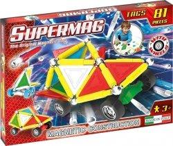 Supermag Tags Wheels 81