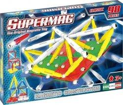 Plastwood Supermag Classic Primary 98