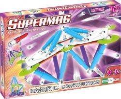 Supermag Classic Trendy 72