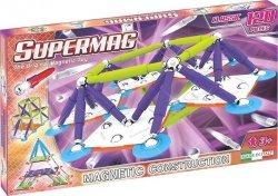 Plastwood Supermag Classic Trendy 120