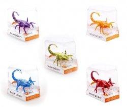 Innovation First Hexbug Skorpion