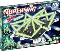 Plastwood Supermag Classic Glow 98
