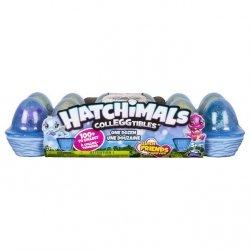 Hatchimals 12-pak pudełko S3