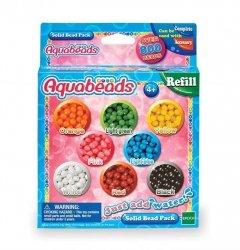 EPOCH  Aquabeads Zestaw koralików-klejnocików