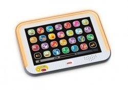 Mattel Fisher Price LL SS Tablet Malucha