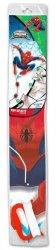 Latawiec Pop up - nylon - SPIDERMAN