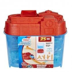 Mattel Fisher-Price Thomas & Friends Trackmaster Builder Bucket