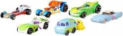 Hot Wheels Toy Story Samochodzik Ast.