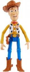 Mattel Toy Story 4 Mówiący Chudy Figurka
