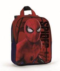 Coriex Spiderman plecak mały